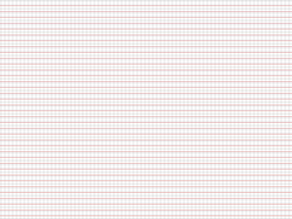 8PT Grid