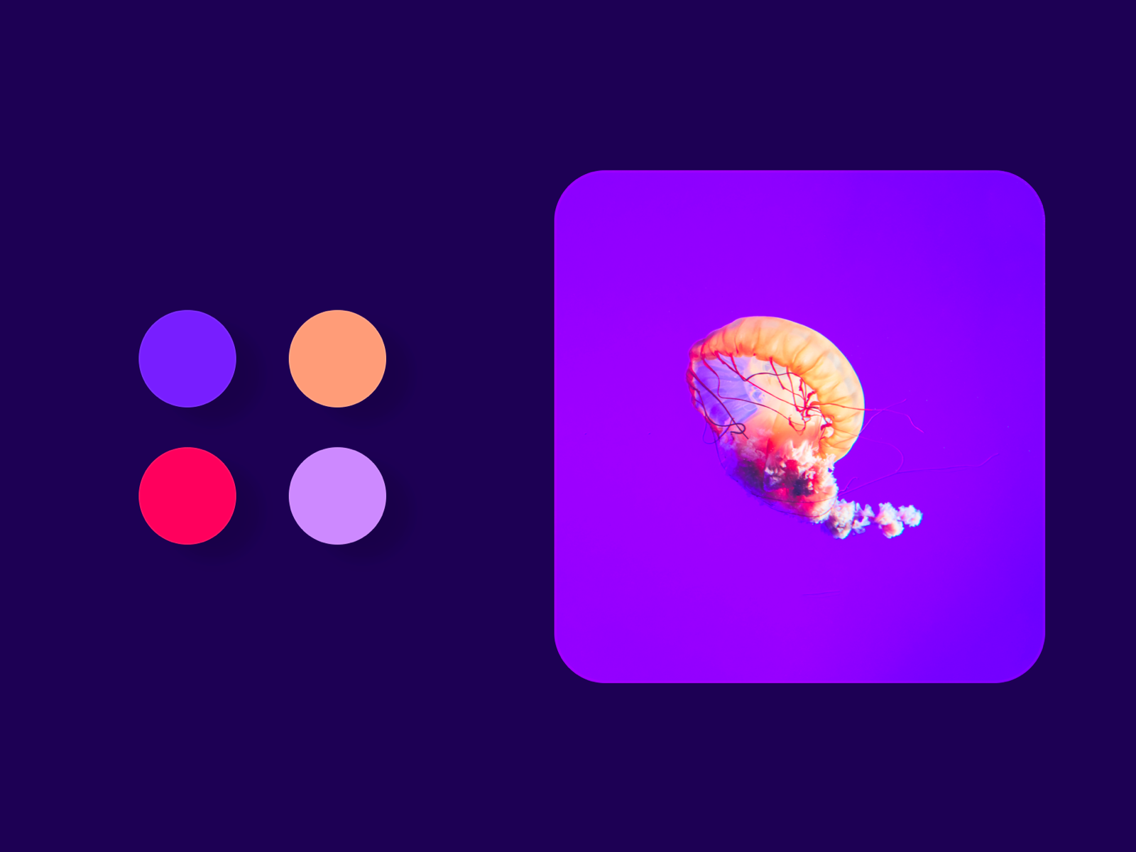 Get Colors from Images